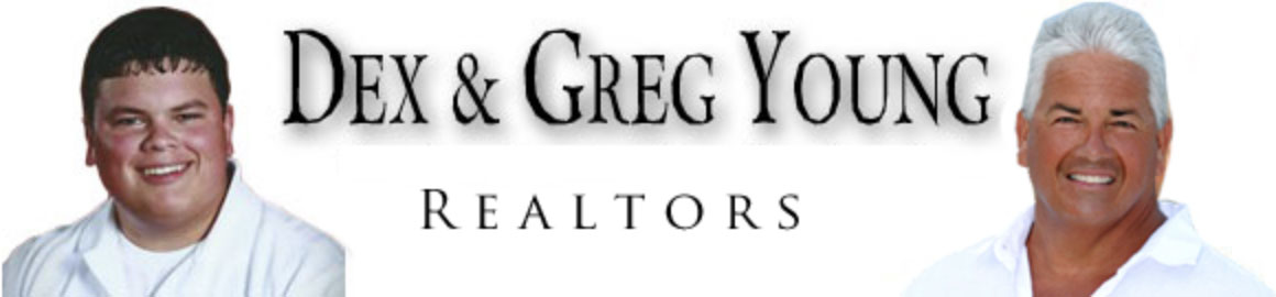 Smith Lake Properties - Youngs Realty - Jill and Greg - Lake Lots Vacation Homes near Huntsville and Birmingham, Alabama